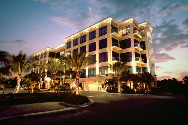 Friscia & Ross, P.A. – Tampa HOA Lawyers – Tampa